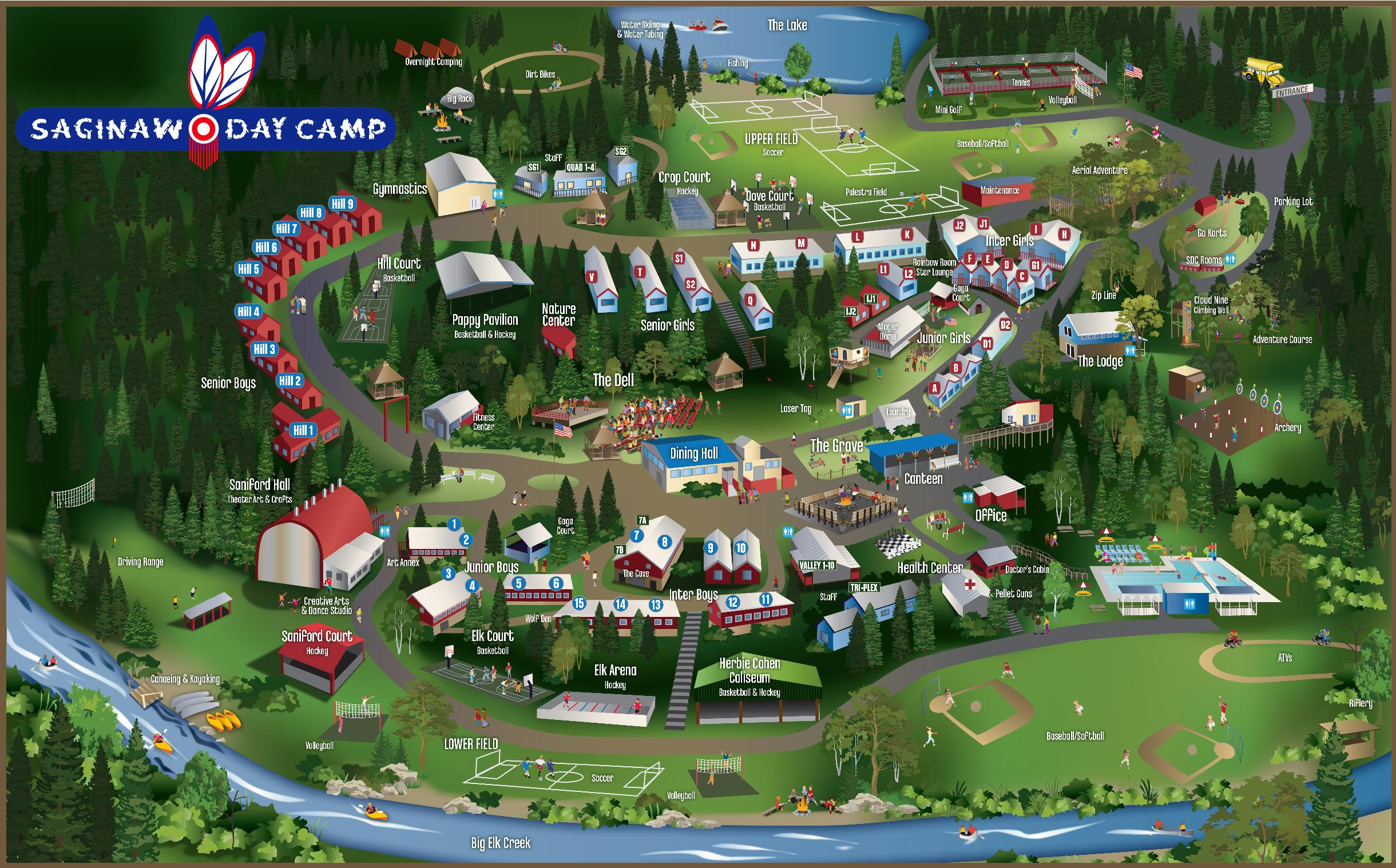 Camp Map SDC Logo-page-001 New